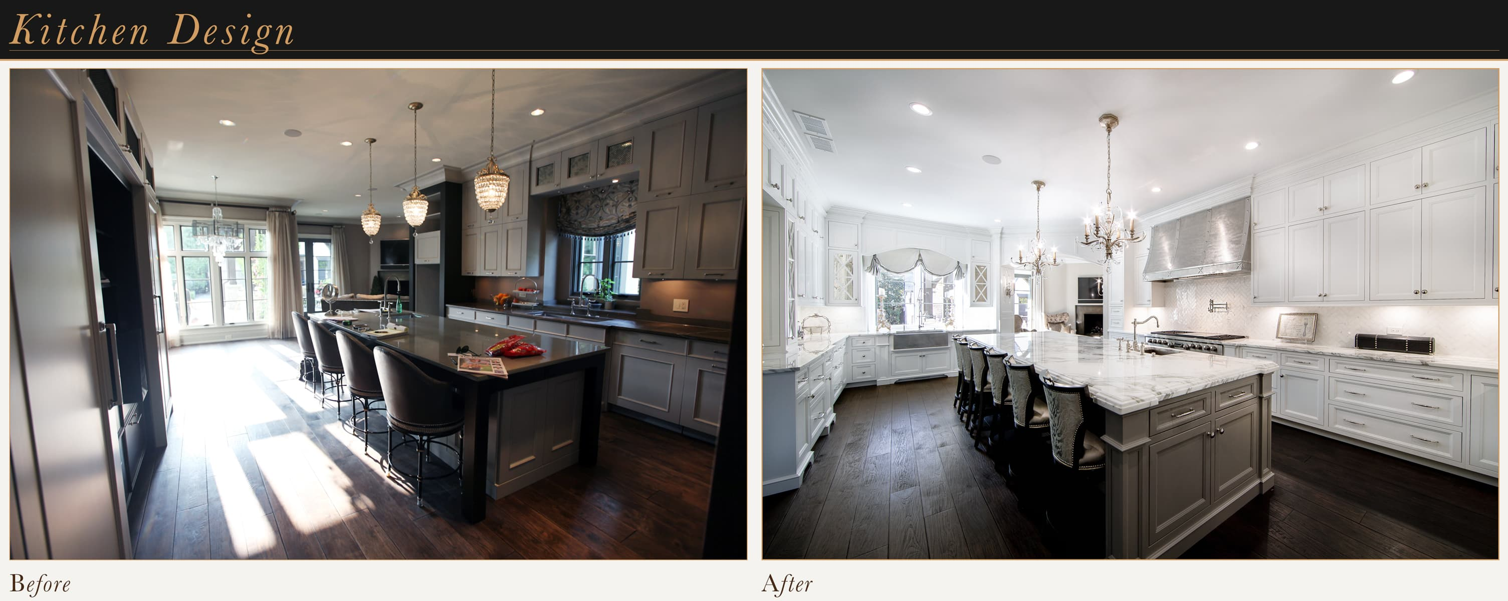 Kitchen-Before-&-After-2