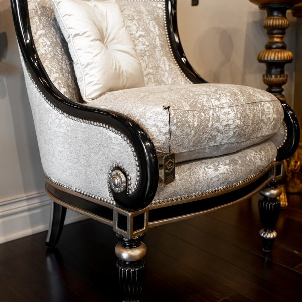 In-stock-Marge-Carson-Furniture