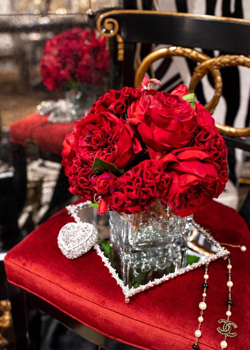 , Luxury Valentine's Day Gifts