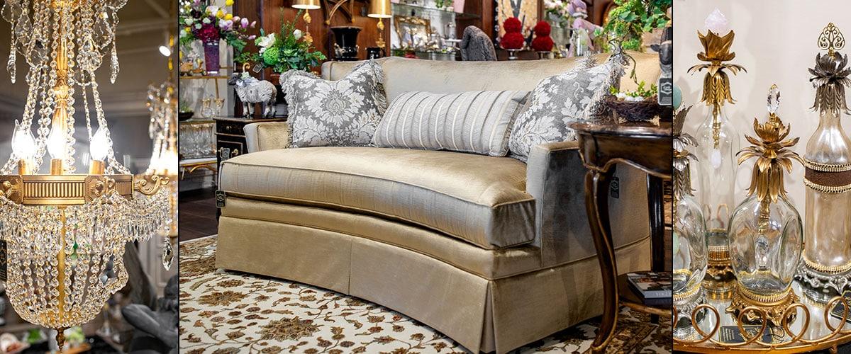 Luxury-Home-Decor