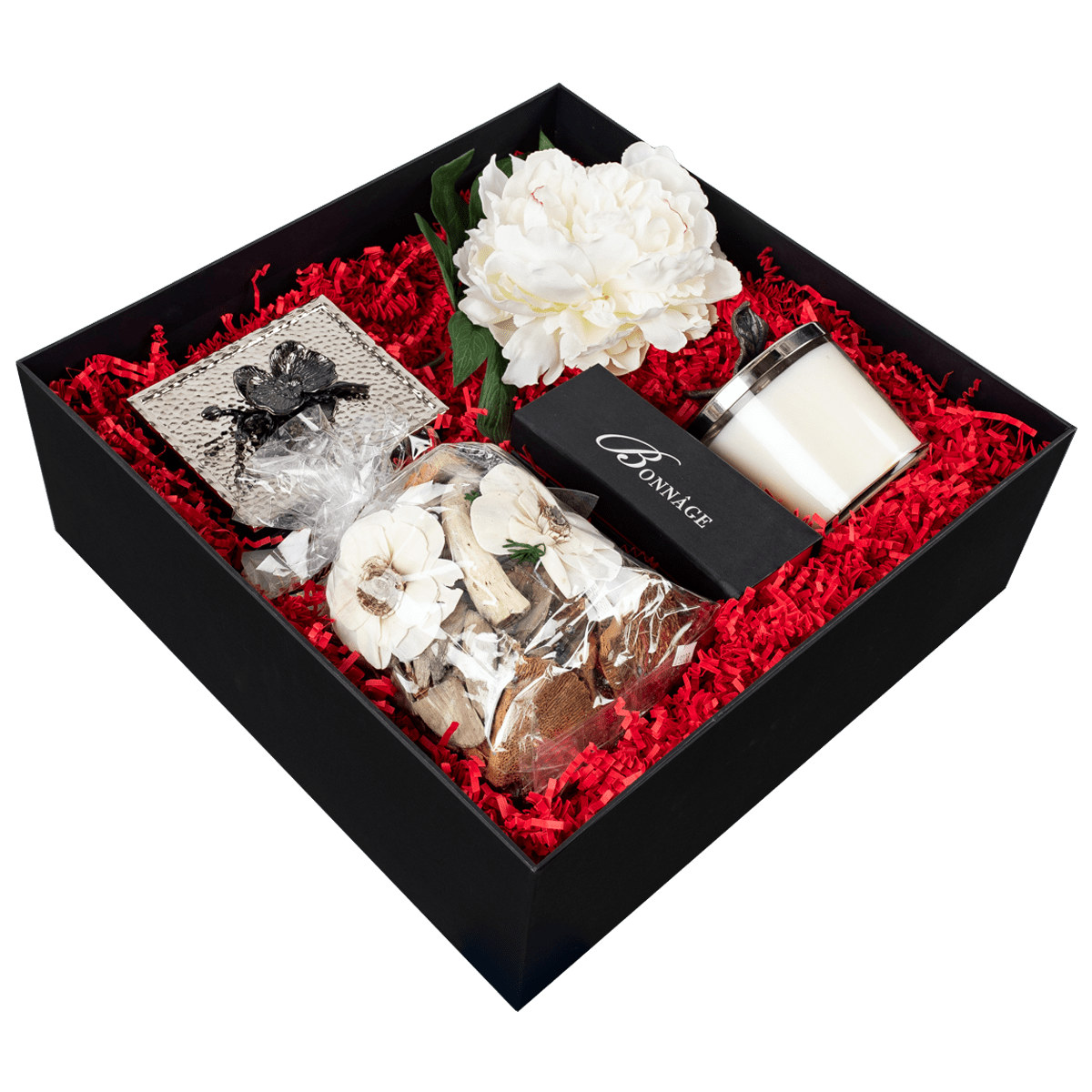 Luxury Gifts for Mom, Give Mom the Gift of Luxury this Mothers Day
