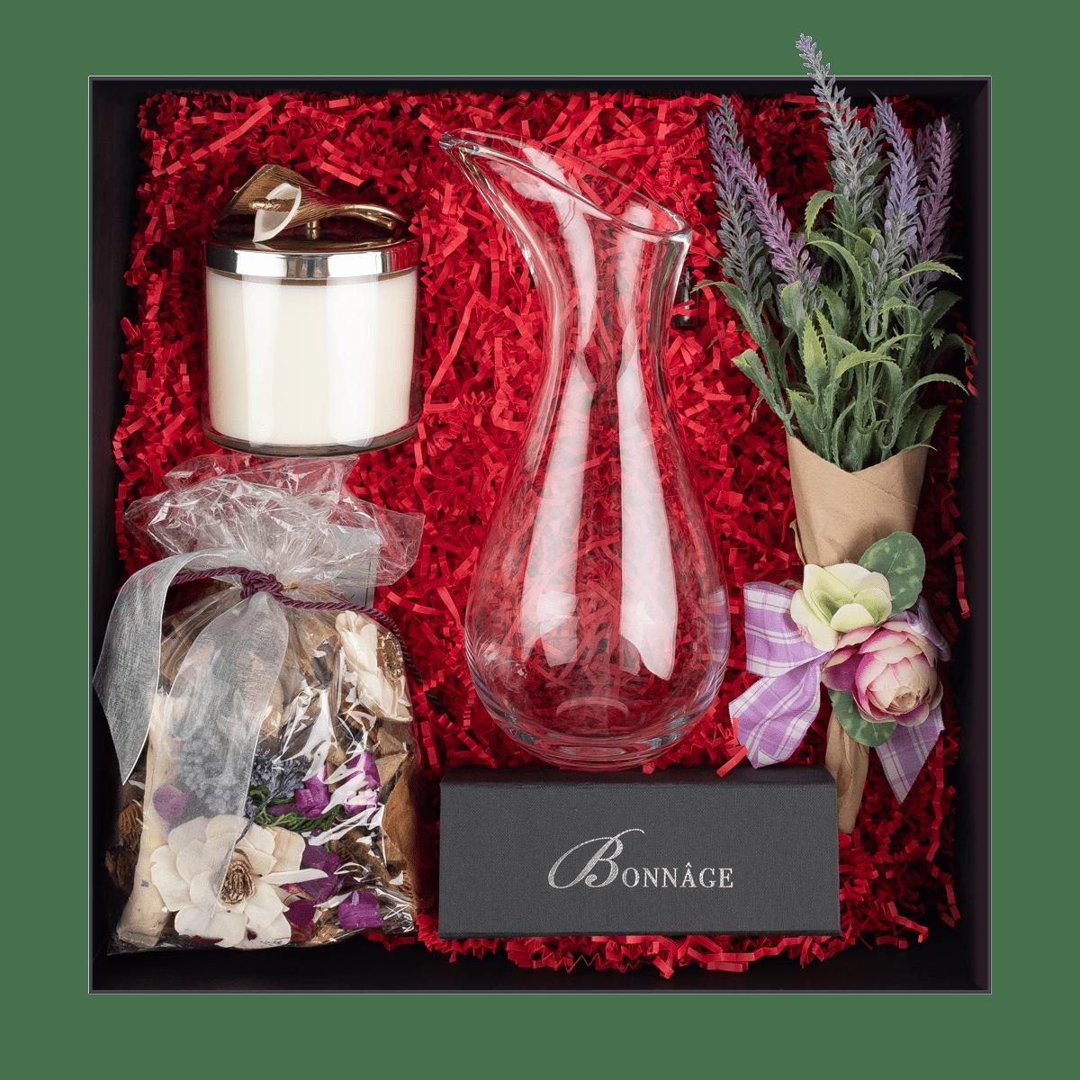 Luxury-Mothers-Day-Botanical-Gift