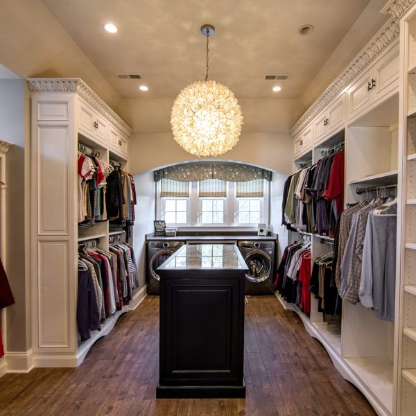 closet ideas, From Ideas to Finished Product: Your Next Master Closet Remodel