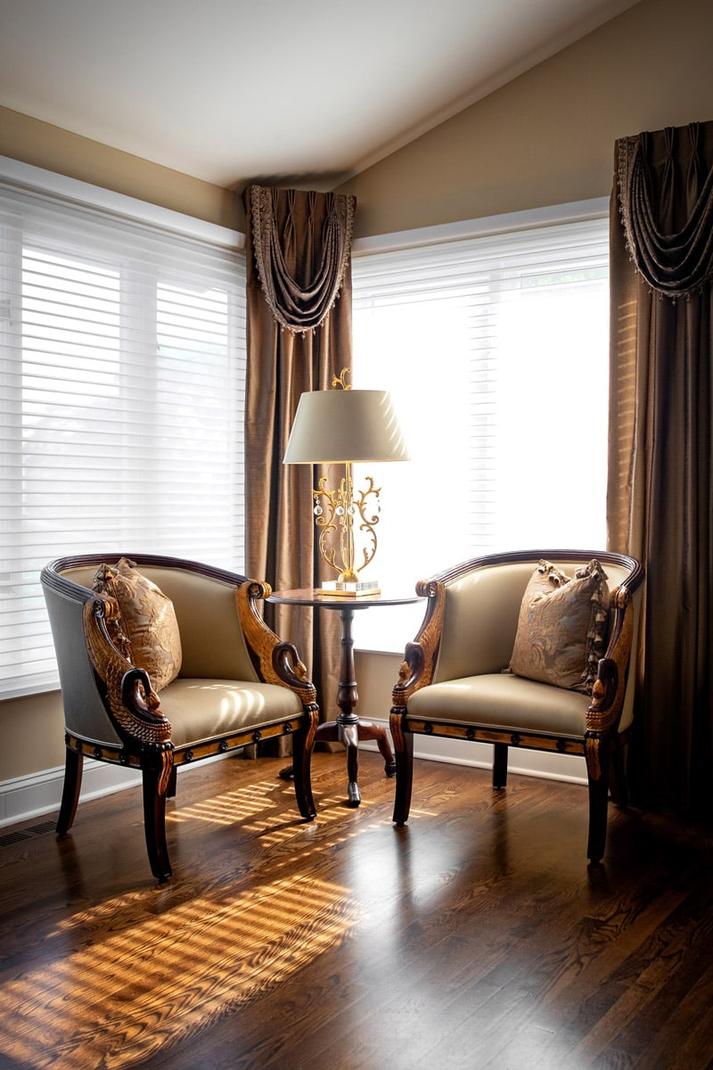 Luxury Interior Design Firm Family Room Accessory Call