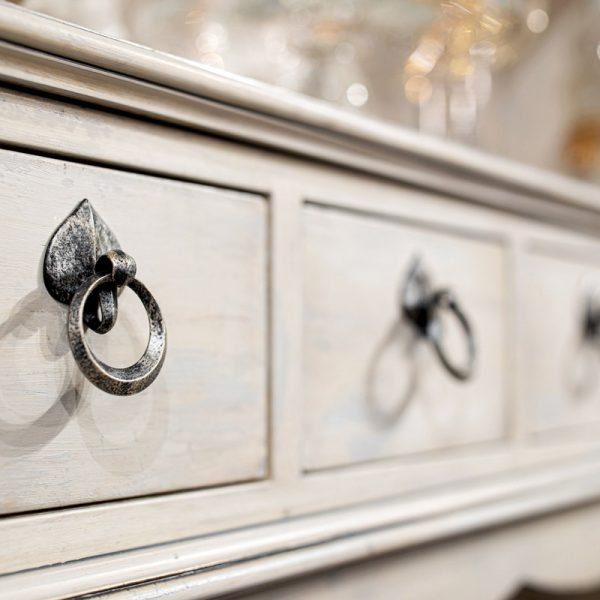 Luxury Cabinetry Hardware