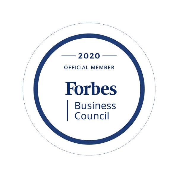 Forbes 2020 Chicago Business Council