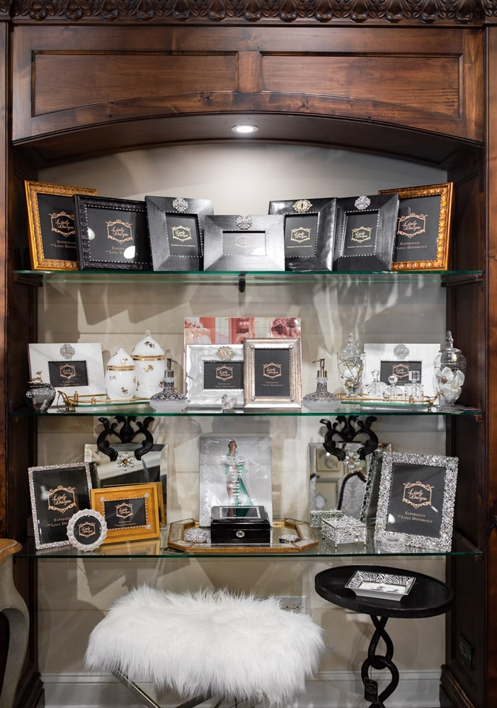 Luxury-Picture-Frames-from-around-the-world