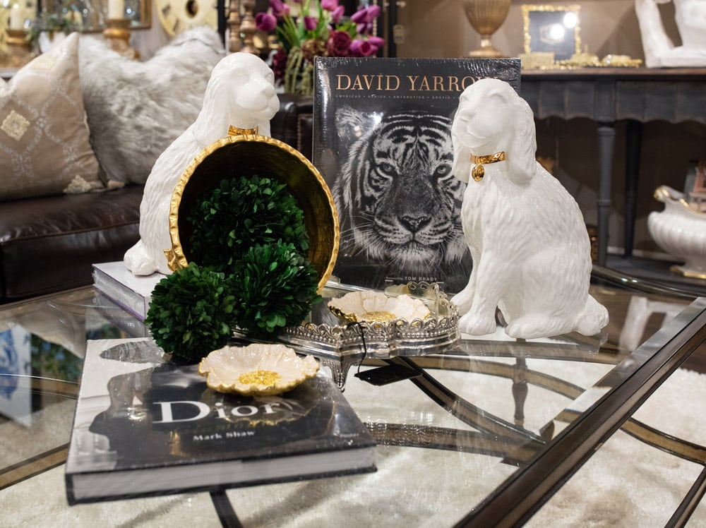 Marge-Carson-Cocktail-table-with-luxury-hoem-decor-setting