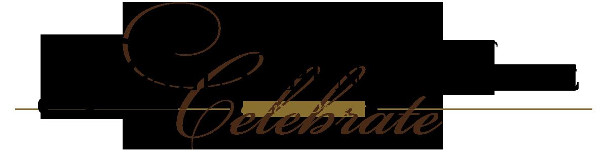 Luxury Fall Open House